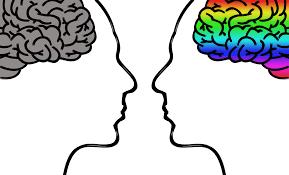 Despre iubiri interzise şi evaluarea psihologică a cadrelor didactice