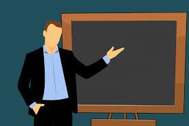 Părinţii elevilor cu rezultate slabe la simulare ar putea fi chemaţi la şcoală. Şi?!