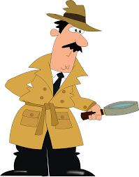 Impostorii din Inspectorate